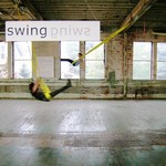 Civic Studio, Swing